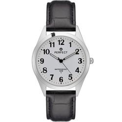 Часы наручные Perfect A4009D-154
