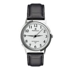 Часы наручные Perfect A4011C-154