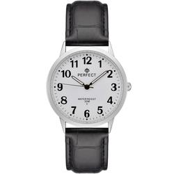 Часы наручные Perfect A4011D-154