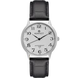 Часы наручные Perfect A4011E-154