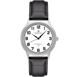 Часы наручные Perfect A4011S-154