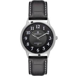 Часы наручные Perfect A4011Y-145