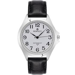 Часы наручные Perfect A4012B-154