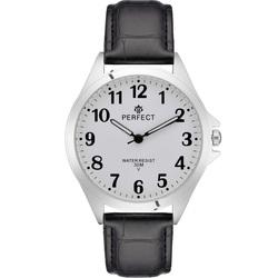 Часы наручные Perfect A4012D-154