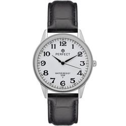 Часы наручные Perfect A4015E-154