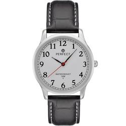 Часы наручные Perfect A4017C-154