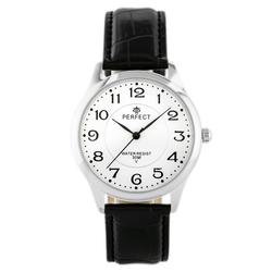 Часы наручные Perfect A4019T-154