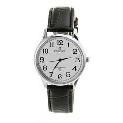 Часы наручные Perfect A4021B-114