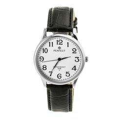 Часы наручные Perfect A4021B-154