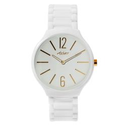 Часы наручные Axiver LK001-026