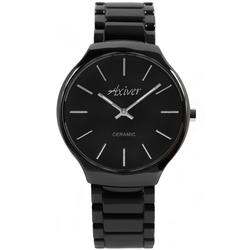 Часы наручные Axiver LK001-030