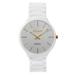 Часы наручные Axiver LK001-031