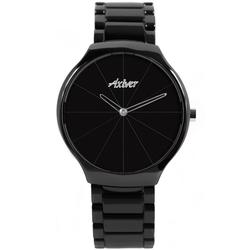 Часы наручные Axiver LK001-032