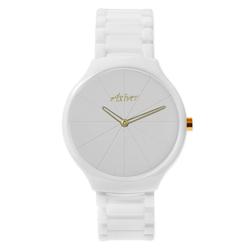 Часы наручные Axiver LK001-033