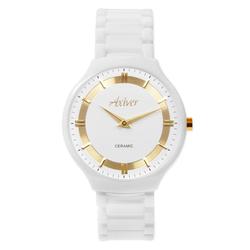 Часы наручные Axiver LK001-035