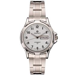 Часы наручные Perfect B001-154