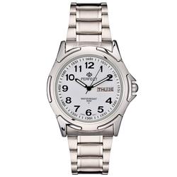 Часы наручные Perfect B011-154