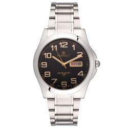 Часы наручные Perfect B012-142
