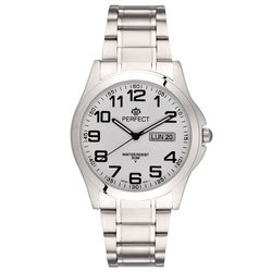Часы наручные Perfect B012-154