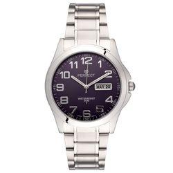 Часы наручные Perfect B012-171