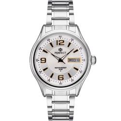 Часы наручные Perfect B022-112