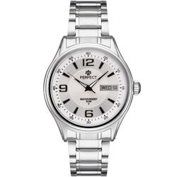 Часы наручные Perfect B022-114