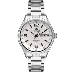 Часы наручные Perfect B022-154