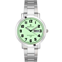 Часы наручные Perfect B041-104