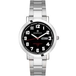 Часы наручные Perfect B041-141