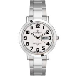 Часы наручные Perfect B041-154