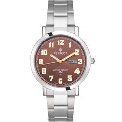 Часы наручные Perfect B041-162