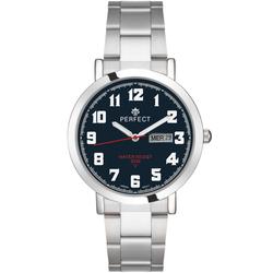 Часы наручные Perfect B041-171