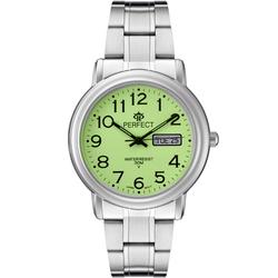 Часы наручные Perfect B043-104