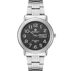 Часы наручные Perfect B043-141