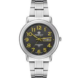 Часы наручные Perfect B043-142