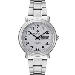 Часы наручные Perfect B043-154