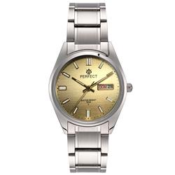 Часы наручные Perfect B048-125