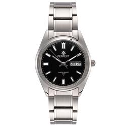 Часы наручные Perfect B048-145