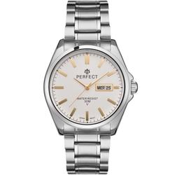 Часы наручные Perfect B081-112