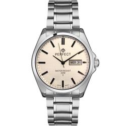 Часы наручные Perfect B081-114