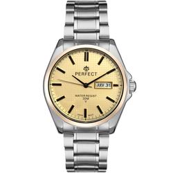Часы наручные Perfect B081-1224