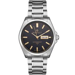 Часы наручные Perfect B081-142