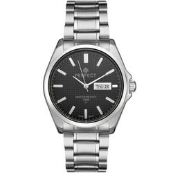 Часы наручные Perfect B081-145
