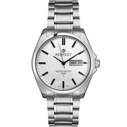 Часы наручные Perfect B081-154