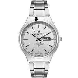 Часы наручные Perfect B142-114