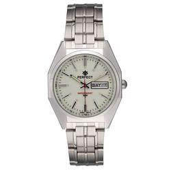 Часы наручные Perfect B186-101