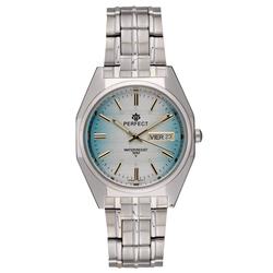 Часы наручные Perfect B186-1122