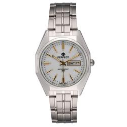 Часы наручные Perfect B186-112