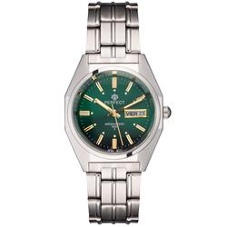 Часы наручные Perfect B186-1152