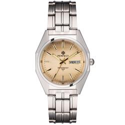 Часы наручные Perfect B186-122